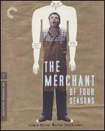 The Merchant of Four Seasons [Criterion Collection] [Blu-ray]