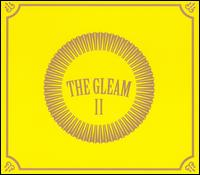 The Gleam II - The Avett Brothers
