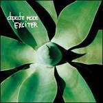 Exciter [180 Gram Vinyl]