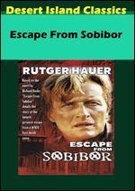 Escape From Sobibor [Dvd] [Import]