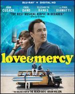 Love & Mercy [Blu-Ray + Digital Hd]