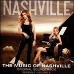 The Music of Nashville: Season 2, Vol. 2