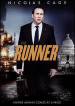 The Runner [Dvd] (2015)