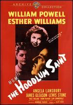 Hoodlum Saint, the