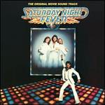 Saturday Night Fever [Original Motion Picture Soundtrack] [LP] [2014]
