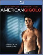 American Gigolo (1980) (Bd) [Blu-Ray]
