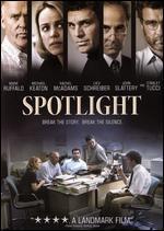 Spotlight (Original Soundtrack)