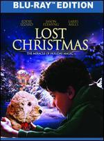 Lost Christmas [Blu-Ray]