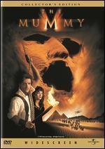 The Mummy: Original Motion Picture Soundtrack