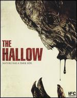 Hallow the Blu-Ray