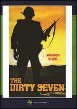 Dirty Seven