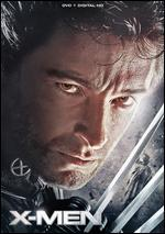 X-Men [Import Anglais]