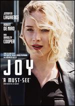 Joy / (Ac3 Dol Dub Sub Ws)