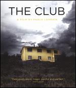 The Club [Blu-Ray]