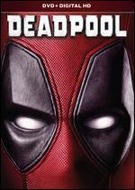 Deadpool [Non-Uk Format / Region 4 Import-Australia]