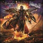 Redeemer of Souls [Deluxe Edition]