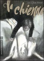 La Chienne (the Criterion Collection)