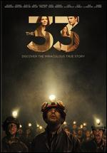 The 33 (Dvd)