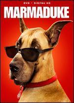 Marmaduke [Dvd]