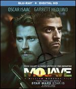 Mojave [Blu-Ray + Digital Hd]