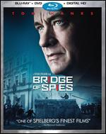Bridge of Spies [Non-Uk Format / Region 4 Import-Australia]