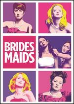 Bridesmaids (Pop Art)