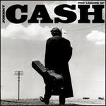 Legend of Johnny Cash [LP]
