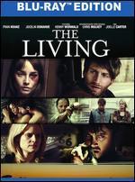 The Living [Blu-Ray]