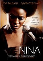 Nina [Import]