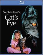 Stephen King's Cat's Eye (Bd) [Blu-Ray]