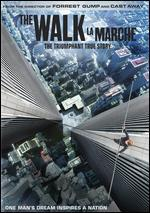 The Walk-Bilingual