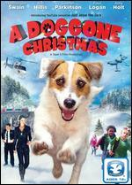 A Doggone Christmas!