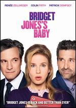 Bridget Jones's Baby [Import]