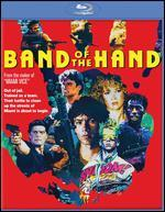 Band of the Hand-Bd [Blu-Ray]