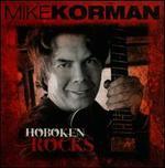 Hoboken Rocks