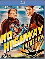 No Highway in the Sky [Blu-Ray]