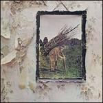 Led Zeppelin IV [LP]