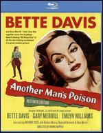 Another Man's Poison [Blu-Ray]
