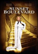 Sunset Boulevard (2004) Dvd