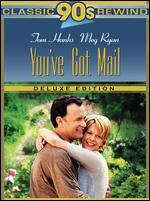 E-M@Ail Fr Dich (You'Ve Got Mail)