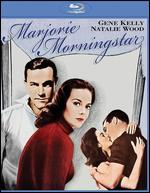 Marjorie Morningstar [Blu-Ray]
