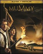 The Mummy (1999) [Blu-Ray]