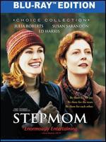 Stepmom [Blu-Ray]