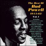 The Best of Bud Powell: 1944-62, Vol. 1