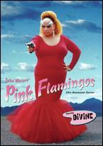 Pink Flamingos: 25th Anniversary Edition