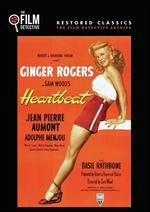 Heartbeat (the Film Detective Restored Version)