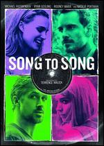 Song to Song [Import]