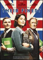 Their Finest-Original Motion Picture Soundtrack