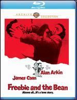 Freebie and the Bean [Blu-Ray]