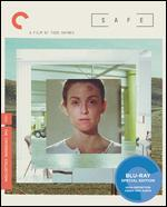 Safe (the Criterion Collection) [Blu-Ray]